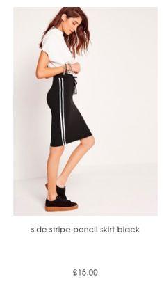 89f7ddff380e 32 bästa Green Leather Skirts bilderna | Green leather skirt ...