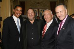 Disgraced Hollywood movie producer Harvey Weinstein has been found guilty of criminal sexual act and rape in the third degree by a Manhattan jury on the morning of Monday, February Oscar Winning Movies, Political Corruption, Harvey Weinstein, Out Of Touch, Hollywood, Deep, Democratic Party, Michelle Obama, Barack Obama