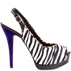 Glenisa 2 - Black Multi Satin by Guess Shoes Hot Pink Heels, Blue High Heels, Silver High Heels, Purple Heels, Yellow Heels, Purple Suede, Hot Shoes, Black Heels, Women's Shoes