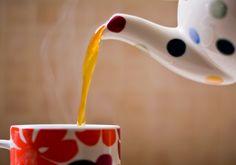 Top Três: saiba qual o chá ideal para apreciar em cada fase do dia