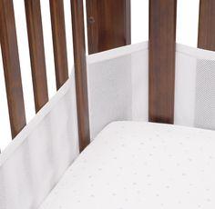 2b27884e049 19 Best BABYBJORN Travel Crib images
