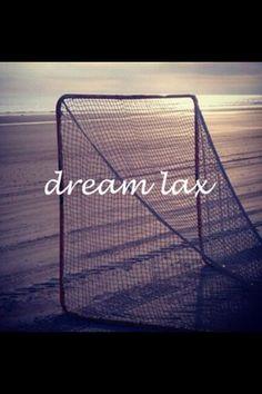 Lacrosse<3