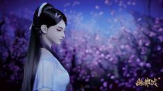 Mộ Vương Chi Vương-Mu Wang Zhi Wang Chinese Cartoon, Great King, Anime Love Couple, Disney Characters, Fictional Characters, Animation, Cosplay, Disney Princess, Beauty