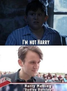 """The Boy Who Lied"": 