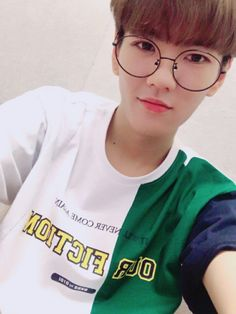 UP10TION Hwanhee #업텐션  #환희