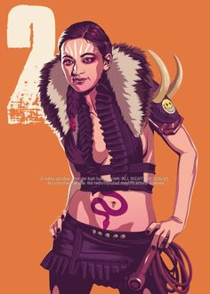 Game of Thrones: The Sand Snakes x Mad Max Created by Mike Wrobel. Game Of Thrones 90s, Dessin Game Of Thrones, Game Of Thrones Series, Game Of Thrones Quotes, Valar Dohaeris, Valar Morghulis, Winter Is Here, Winter Is Coming, Mad Max