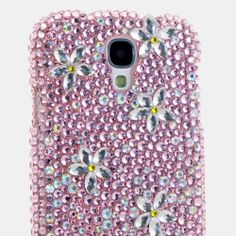Style 904 This Bling case can be handcrafted for Samsung Galaxy S3, S4, Note 2, Note 3.Our professional designers will handcraft a case for you in as little as 2 weeks. www.luxaddiction.com