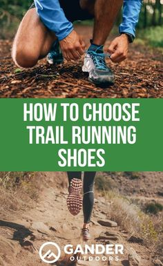 Choosing the right shoe for you can be the difference between breezing through miles of beautiful scenery or limping back to the trailhead with sore feet. Running In Cold, Best Trail Running Shoes, Road Running, Trail Shoes, Running Tips, Hiking Shoes, Hiking Tips, Hiking Gear, Camping Ideas