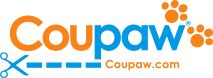Coupaw.com - Like Groupon, but for pets!