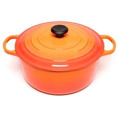 46 best product reviews america s test kitchen images kitchen rh pinterest com