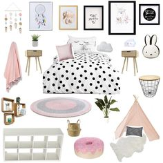 """Gefällt 102 Mal, 8 Kommentare - Lily∆Reed Interior Decorating (@lilyandreed) auf Instagram: """"