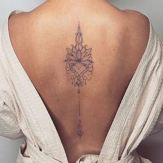 Subtle Tattoos, Feminine Tattoos, Small Tattoos, Feminine Shoulder Tattoos, Mini Tattoos, Flame Tattoos, Body Art Tattoos, Sleeve Tattoos, Tatoos