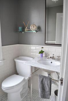 traditional bathroom ideas, traditional bathroom tile ideas, traditional bathroom ideas photo gallery, traditional bathroom ideas for small bathrooms, traditional bathroom designs small spaces Bathroom Design Small, Simple Bathroom, Bathroom Layout, Bathroom Interior Design, Modern Bathroom, Bathroom Ideas, Bathroom Designs, Small Bathrooms, Budget Bathroom