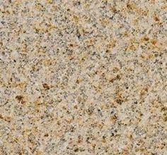 Black Galaxy Granite Tile Flooring Tiles 12x12 18x18 Hallway Bathroom Home Remodeling Improvement Kitc Granite Tile Granite Flooring Countertops