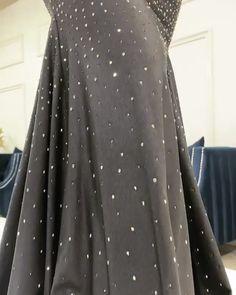 Ellie Wilde Prom Dress EW120012!