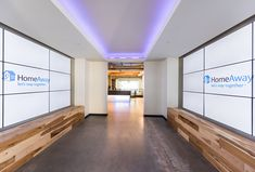 homeaway-office-design-22