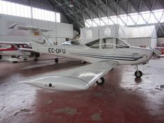 1978 Piper PA-38-112 Tomahawk for sale in (EHLE) Netherlands => www.AirplaneMart.com/aircraft-for-sale/Single-Engine-Piston/1978-Piper-PA-38-112-Tomahawk/12760/