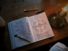 https://www.facebook.com/Skrethi #pagan #heathen #asatru #vikings #magick…