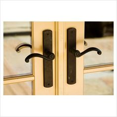 Interior French Door Hardware You Are Not Logged In Cabin Doors Handles