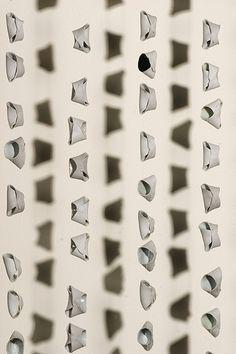 Black Sheep by Juliane Shibata Image Resources, Black Sheep, Contemporary Ceramics, Ceramic Art, Pottery, Clay, Sculpture, Detail, Ceramica