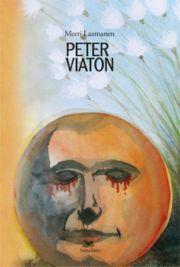 lataa / download PETER VIATON epub mobi fb2 pdf – E-kirjasto