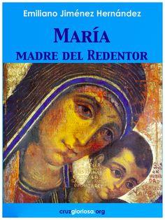 En este texto se habla de María desde tres ángulos: en la historia de la salvación, como madre de Cristo y como figura de la Iglesia. Estos tres aspectos se unifican en el misterio de Cristo, en quien culmina la historia de la salvación. Descargar en: PDF: https://docs.google.com/uc?export=download&id=0BwdbyhdEqoAJWm84SlVNZF9xTlk ePub: https://docs.google.com/uc?export=download&id=0BwdbyhdEqoAJVEFVYk5HREp1X0k  Más libros en: http://cruzgloriosa.org/libros