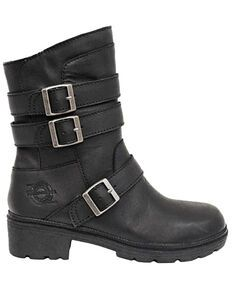 Motorcycle Boots Outfit, Motorcycle Style, Motorcycle Gear, Women Motorcycle, Motorcycles For Women, Womens Motorcycle Fashion, Womens Biker Boots, Motorcycle Clothes, Bike Boots