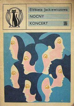 polish bookcover