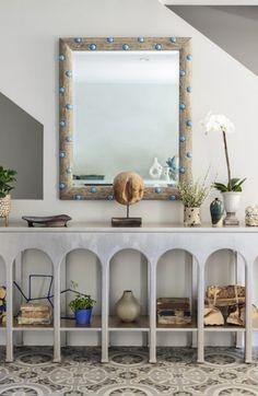 Wandspiegel Als Deko Ideen Für Die Moderne Inneneinrichtung