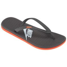 6d897bb30ed7 Nike Solarsoft Thong Sandals Womens Flip Flops