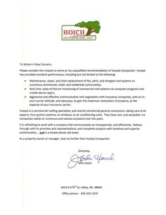 Sample Authorization Letter For Claiming Documentsthorization