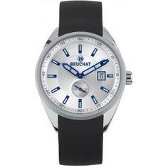 Une montre Beuchat à -40%, spécialement conçue pour la plongée, on ne peut pas y résister !