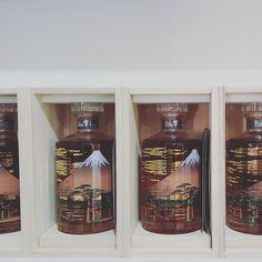 #黑龍#十四代#飛露喜 #清酒#日本酒 #獺祭 #田酒#龍泉#juyondai #輕井沢#Karuizawa #Macallan#Whisky #威士忌#wine #紅酒#champagne #sushi#壽司 #omakase#kaiseki #懷石料理#ryusen #teppanyaki#双虹 #suntory#hibiki #yamazaki#鍋島 by lokstrading