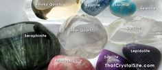 Crystals For Healing: 10 Stones For You Healing Kit – Buy Healing Crystals and Learn Crystal Healing Healing Crystals For You, Meditation Crystals, Crystal Healing Stones, Crystals And Gemstones, Stones And Crystals, Healing Gemstones, Crystal Names, Chakra Stones, Best Vibrators