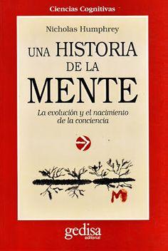 http://www.lecturasinegoismo.com/2013/08/una-historia-de-la-mente-la-evolucion-y.html