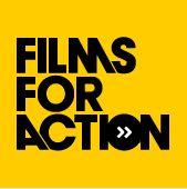 Films for Action Online Database