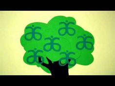 Arbonne Animation - YouTube