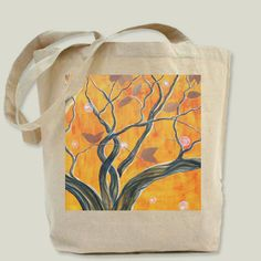 Fun Indie Art from BoomBoomPrints.com! https://www.boomboomprints.com/Product/pabloontaneda/Under_the_sun/Tote_Bags/Tote_Bag/