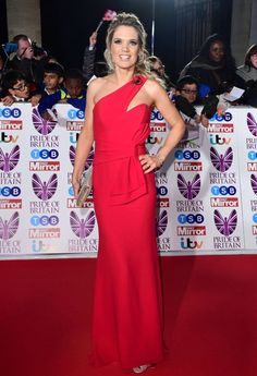 Charlotte Hawkins Charlotte Hawkins, Good Morning Britain, Most Beautiful, Beautiful Women, New Readers, Celebs, Celebrities, The Incredibles, Glamour