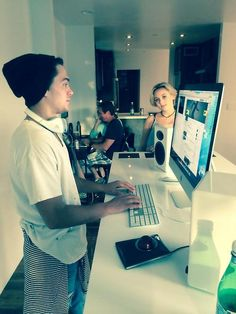 Dylan Sprayberry Source