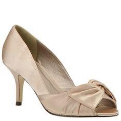 Luichiny Style #175548 $44.95  Shoe Mall .com