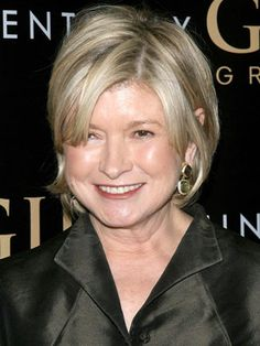 martha stewart is absolutely brilliant - her eye for design and fabric, her sense of color and composition, her ideas, her unbelievable energy - and her perfect photographs.  Bravo, Martha!