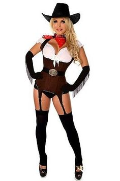 daisy corsets top drawer plus size ride em cowgirl premium corset costume underbust corset made of high quality brown suede fabric premium zipper used - Daisy Dukes Halloween Costume