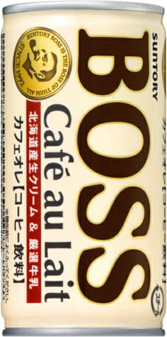 L's Place Food Mart is a chain of convenience stores supplying a wide range of high quality groceries and household items. Boss Coffee, Coffee Lovers, Japanese Drinks, Coffee Label, Baking Ingredients, Matcha, Cookie Dough, Latte, Beverages