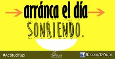 #frases #sonreir