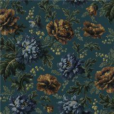 Opia Wallpaper