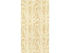 Groundworks AGATE PEARL/BEIGE GWF-3102.116 - Lee Jofa New - New York, NY, GWF-3102.116,Lee Jofa,Print,0034,Beige,Heavy Duty,Spot Resistant, Softened,Up The Bolt,Kelly Wearstler,Contemporary,Multipurpose,USA,Yes,Groundworks,AGATE PEARL/BEIGE