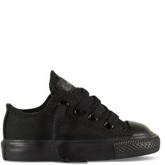 d2e7fba663cd4c Chuck Taylor Classic Colors yr black monochrome - Avery needs these!