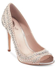 christian louboutin pigalle all that glitters crystal pumps