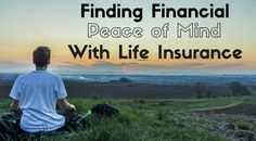Insurance Broker, Life Insurance, Financial Peace, Peace Of Mind, Mindfulness, Movie Posters, Film Poster, Consciousness, Billboard